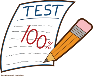 test-clip-art-cpa-school-test